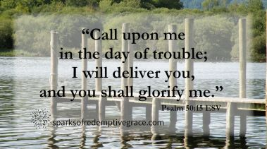 psalm-50-15