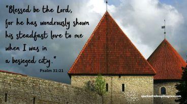 Psalm 31-21 - 2.jpg
