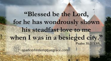 psalm-31-21