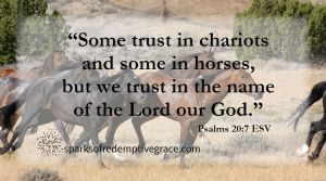 psalm-20-3