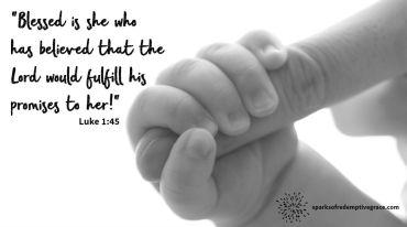Luke 1-45 2