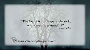 Jeremiah 17-9