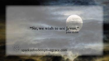 John 12-21b 2